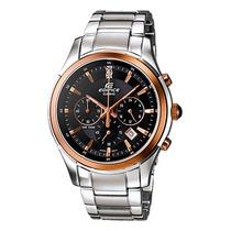 Relógio Casio Edifice Efr-530p 1a