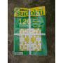 Sudoku Lote De 100 Revistas Editorial Joker