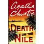 Death On The Nile ( Agatha Christie )