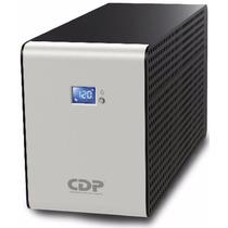 Ups Cdp R Smart-2010-2000 Va