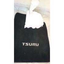 Deposito Agua Limpiadores Tsuru Original Seminuevo