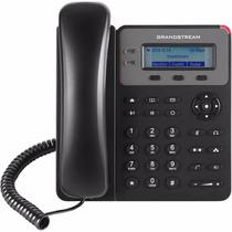 Grandstream Gxp1615 - Telefone Ip Poe, Porta Pc E Headset