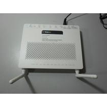 Router Modem Hg8245 Totalplay Wifi