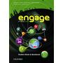Engage 3 (2/ed.) - Student