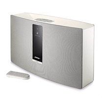 Nueva Bose Soundtouch 30 Series Iii Wireless Music System-
