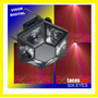 Efecto Led Discoteca Sixmoon Dmx Audioritmco Automatico Led