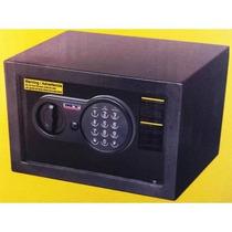 Caja Fuerte De Seguridad,mt, Modelo , Digisafe 1,nuevas