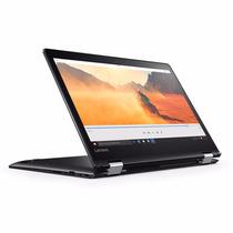Notebook Lenovo Yoga 510-14isk Intel I3 1tb Windows 10