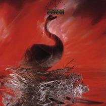 Depeche Mode: Speak & Spell - Vinilo 180 Gramos Nuevo Import