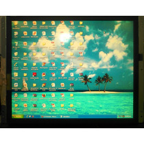 Monitor Lcd 19 Pulgadas Touch Screen Tactil Gambling