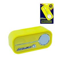 Bocina Bluetooth Multimedia Equipo América Mod. 18-9115ca