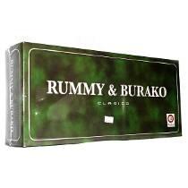 Rummykub Ruibal