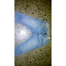 Jeans Zara Bebe 3-6 Meses