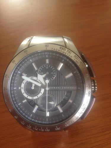 6dceef1067d Relógio Armani Exchange Ax 1403 - R  500