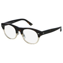 Óculos De Grau Gucci Gg1089 X9q
