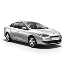 Renault Fluence Luxe 2.0 Contado $300.001 Retira Ya!!!