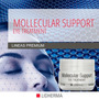 Lidherma Mollecular Support Eye Tratamiento Intensivo P/ojos