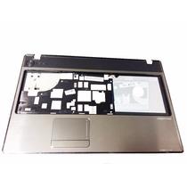 Carcaça Acer Aspire 5251 5551 5741 As5251 As5741 As5551