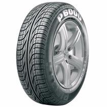 Pneu Pirelli 195/65r15 91h P6000 Novo