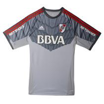 Buzo Adidas River Plate Sportline