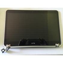 Tela E Touch Dell Xps 14 L421x