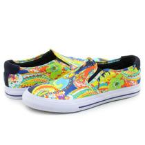 Polo Ralph Lauren Zapatos Precios