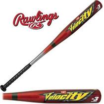 Bat Baseball, Beisbol Rawlings 32 29oz