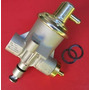 Bomba Combustible Ford /intern. V8 7.3 Turbo Power Stroke