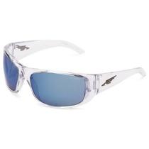 Gafas Arnette La Pistola An Iridium Sport Sunglasses N W63