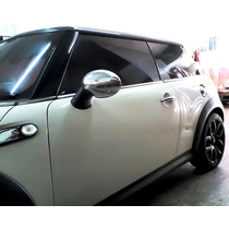Polarizado Profesional 3m Original ! Para Autos A Autotinte