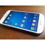 Samsung Galaxyduos S4 Mini Blanco Gt-i9192 Original Liberado
