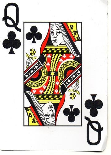 juegos de casino en la computadora y máquinas tragamonedas tienen una completamente diferente