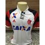 Camisa Do Flamengo Modelo Novo