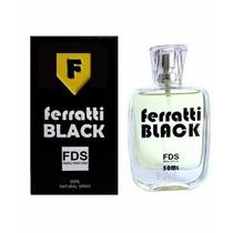 Lote Kit 10 Perfumes Inspirados Importados Atacado Revenda