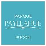Parque Payllahue