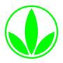 Batido Herbalife X 3! 399 C/u! El Mejor Precio Del Mercado!