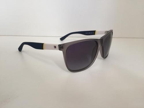 Óculos De Sol Tommy Hilfiger Th 1281 s - R  350,00 em Mercado Livre 5f5fe93021