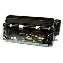Fusor Impressora Lexmark T640, T642, T644