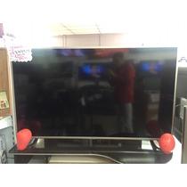 Tv 60 Polegadas Lg Smart Wi-fi Modelo F5850