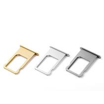 Bandeja Porta Sim O Chip Iphone 6 / 6s Apple