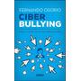 Ciber Bullying - Fernando Osorio