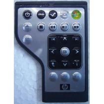 Controle Remoto Hstnn-pr07 Hp Dv4 Dv5 Dv7 Cq40 Cq45 Series