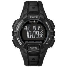 7d86d71b0f5 Relogio Timex Expedition Rugged T49745 - Relógio Masculino no ...