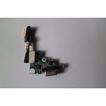 Placa Video Externo Netbook Acer Aspire One 1410-2287