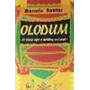 Olodum - De Bloco Afro A Holding Cultural - Grupo Cultura...