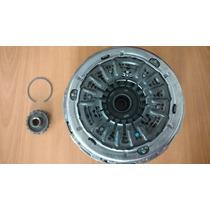 Embreagem Automática Powershift Nova Ecosport 12/16 1.6 16 V
