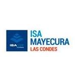 Isa Mayecura
