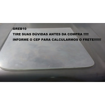 Vidro Da Porta Caminhonete Ford F1000 Novo 72...92 (