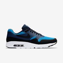 Nike Air Max 1 Ultra Essential - Hombre - Entrega Inmediata!