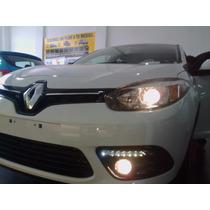 Renault Fluence 1.6 Dynamique Anticipo Y Cuotas -